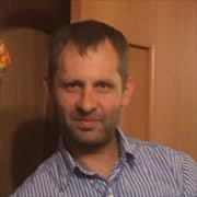 Ремонт КПП ChangFeng , Игорь, 41 год