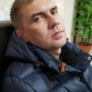 Цена забора из дерева с установкой в Челябинске, Игорь, 39 лет