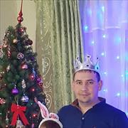 Уничтожение тараканов в Нижнем Новгороде, Дмитрий, 36 лет