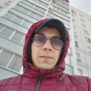 Сборка кровати в Челябинске, Владимир, 33 года