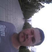 Подключение варочной панели в Саратове, Иван, 31 год