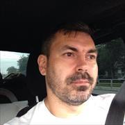 Стоимость установки межкомнатной двери под ключ в Екатеринбурге, Михаил, 38 лет