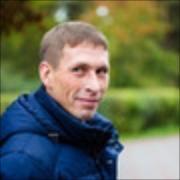 Демонтаж унитаза в Челябинске, Дмитрий, 41 год
