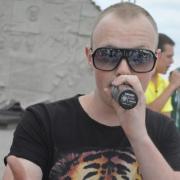 Настройка компьютера в Краснодаре, Андрей, 28 лет