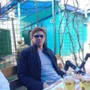 Обслуживание туалетных кабин в Волгограде, Илья, 26 лет
