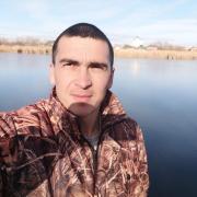 Установка холодильника в Краснодаре, Андрей, 32 года