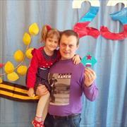 Стоимость услуг автосервиса в Волгограде, Александр, 40 лет