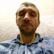 Пробивка отверстий в стенах в Челябинске, Александр, 41 год