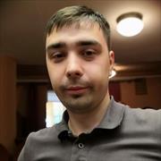 Монтаж открытой электропроводки, Михаил, 33 года