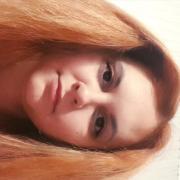 Дрессировка в Астрахани, Ирина, 31 год