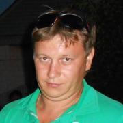 Ремонтно-монтажные работы , Михаил, 36 лет