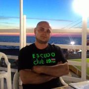Установка газового оборудования на автомобиль в Краснодаре, Дмитрий, 39 лет