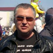 Обслуживание бассейнов в Тюмени, Юрий, 54 года