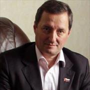 Доставка роз на дом - Строгино, Сергей, 62 года