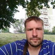 Стоимость установки драйверов в Нижнем Новгороде, Михаил, 38 лет