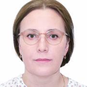 Услуги пирсинга в Ижевске, Любовь, 43 года