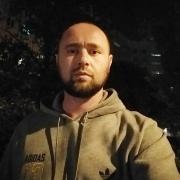 Ремонт сушильных машин в Самаре, Александр, 38 лет