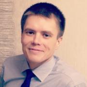 Стоимость доверенности у нотариуса, Евгений, 33 года