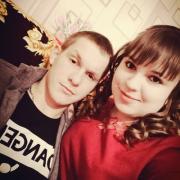 Поверка счетчиков воды на дому без снятия в Волгограде, Андрей, 23 года