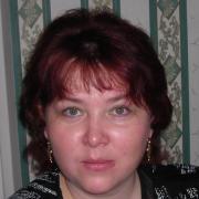 Пенсионные юристы в Ижевске, Елена, 49 лет