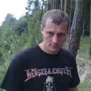 Фотографы на юбилей в Ижевске, Булат, 20 лет