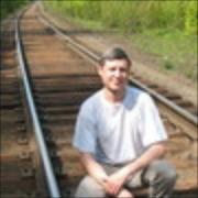 Восстановление данных в Перми, Александр, 43 года