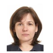 Изготовление кованых заборов, Анна, 49 лет