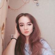 Услуги пирсинга в Воронеже, Анастасия, 27 лет