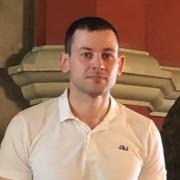 Адвокаты у метро Нагатинская, Александр, 33 года