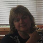 Няни-сопровождающие, Ирина, 58 лет