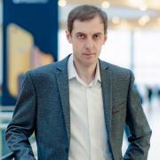 Создание сайта на phpBB CMS, Олег, 43 года