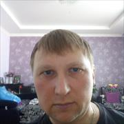 Стоимость отделки фасада здания за 1м2 в Омске, Александр, 43 года