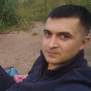 Сварочные работы в Новокузнецке, Иван, 32 года