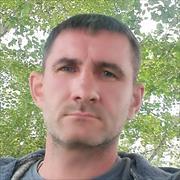 Установка котлов отопления в Оренбурге, Константин, 43 года