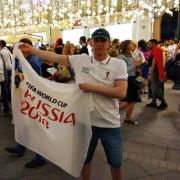 Доставка на дом сахар мешок в Королеве, Алексей, 34 года