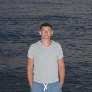 Стоимость обшивки стен ОСБ плитой, Вячеслав, 31 год