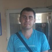 Ремонт комнаты под ключ, Алексей, 37 лет