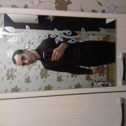 Монтаж офисных дверей в Перми, Евгений, 37 лет