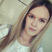 Обработка фотографий в Красноярске, Мария, 26 лет