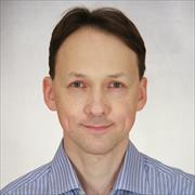 Ремонт жесткого диска, Алексей, 47 лет
