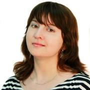 Адвокаты в Красноармейске, Юлия, 44 года