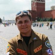 Репетитор ораторского мастерства в Барнауле, Николай, 25 лет