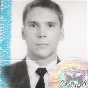 Аренда тонара, Владимир, 38 лет