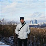 Мелкий бытовой ремонт в Оренбурге, Сергей, 33 года