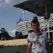 Архитектурное освещение в Набережных Челнах, Ильшат, 49 лет