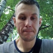 Отделка откосов на входную дверь, Сергей, 38 лет