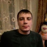 Ремонт автобусов в Ростове-на-Дону, Игорь, 36 лет