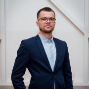 Цена ремонта жесткого диска в Набережных Челнах, Александр, 25 лет