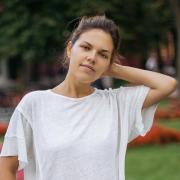Дарсонваль для лица, Анна, 33 года