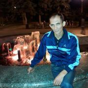 Ремонт мелкой бытовой техники в Уфе, Иван, 41 год